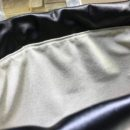 Gucci AAA Quality Hangbags Coco capitan white 2018 replica