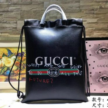 replica bag gucci 2018
