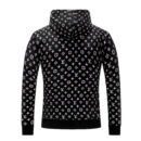 2018-new-louis-vuitton-hoodies-for-men-size-m-3xl-in-101165