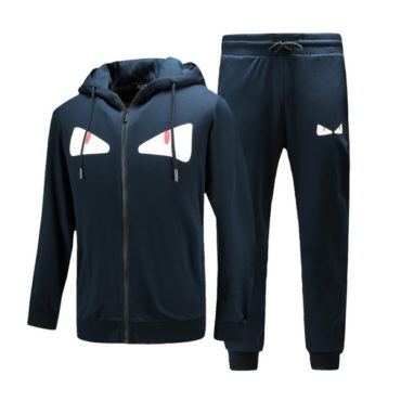Fendi Tracksuits for Men replica