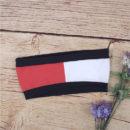 Tommy Hilfiger Flag Bandeau replica